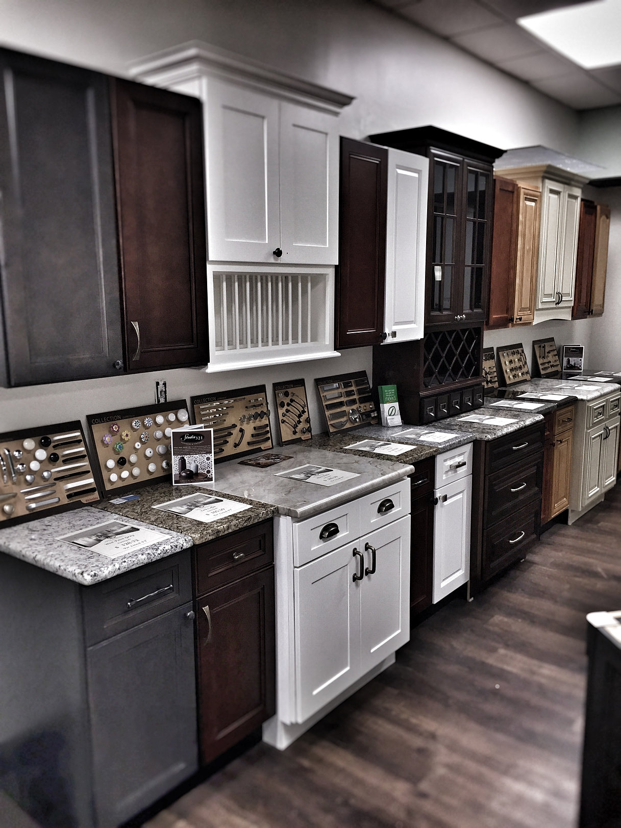 wholesale kitchen cabinets hickory nc truecabinet llc showroom rta cabinetry