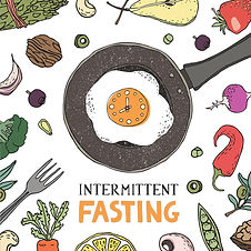 What to know about Intermittent Fasting