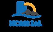 trans logo 2.png