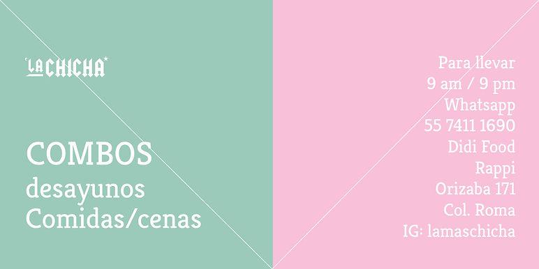 Combos La Chicha-1.jpg