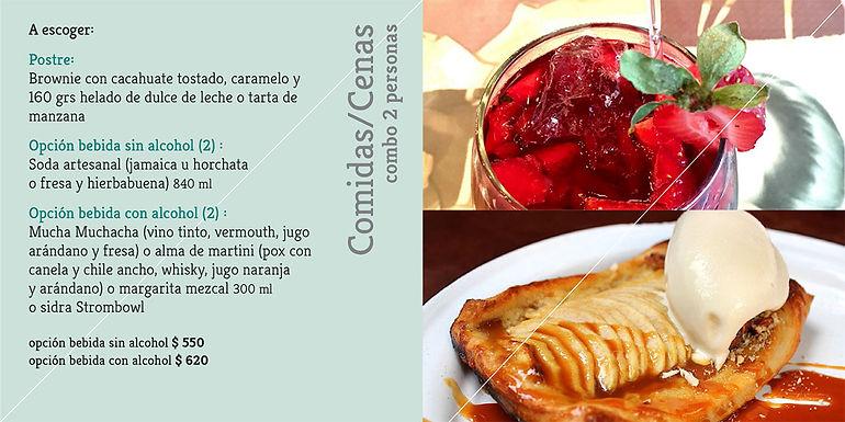 Combos La Chicha 2-7.jpg