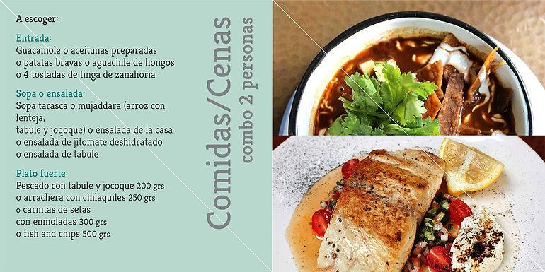 Combos La Chicha 2-6.jpg