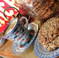 galleta_y_café.jpg