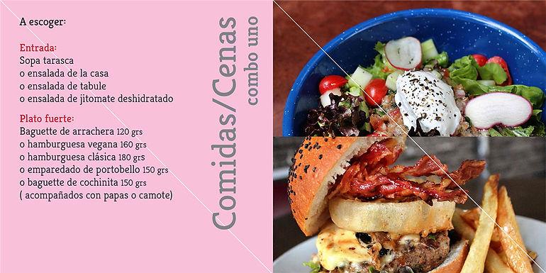 Combos La Chicha 2-4.jpg