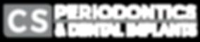 CS-Periodontics-logo-op-3.png