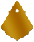logo-gold-effect-copy.png