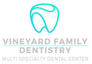 Vineyard-Family-Dentistry-Dr.Hafar-logo.