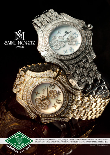 Makki_jewellery_Watches_ad_Ayham_photographer_qatar_49 A4.jpg