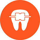 7252 - Tooth with Braces.jpg