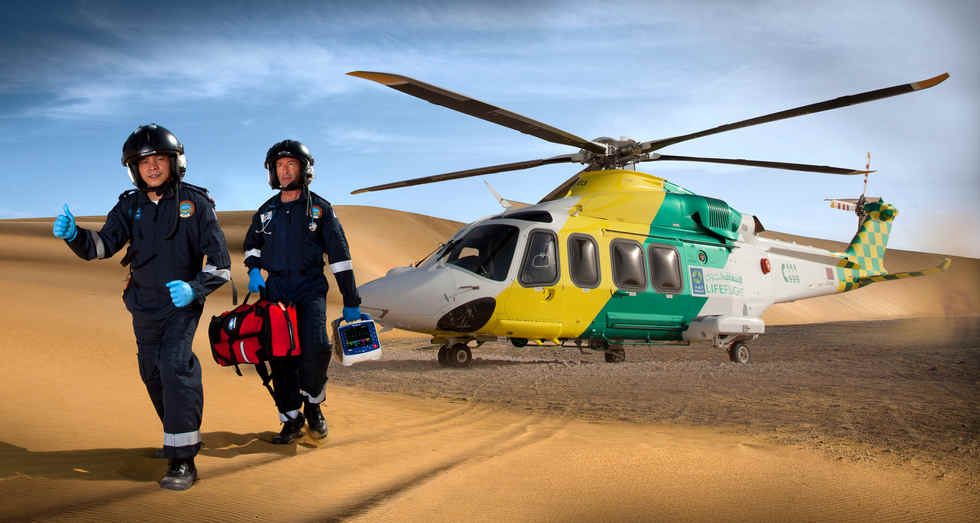 Hamad Hospital Ambulance Advertising campaign_MG_0239 op5.jpg