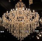US-CHANDELIER-lighting-furniture-Corona