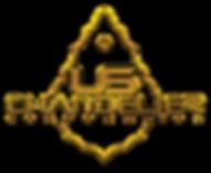 logo-gold-effect.png