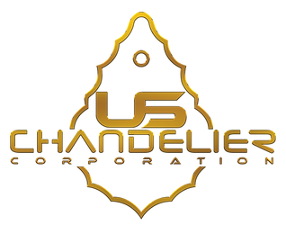 logo-gold-effect.png