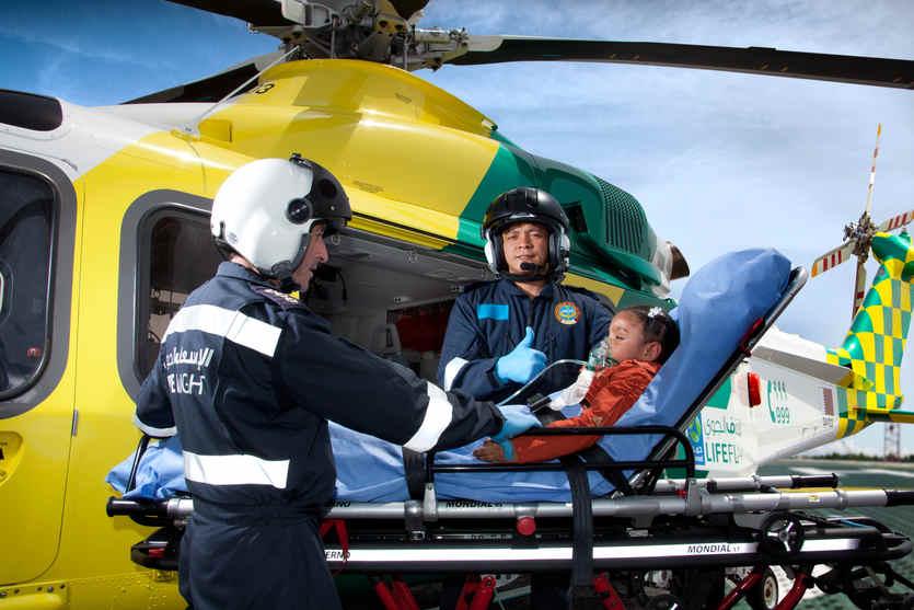 Hamad-Hospital-Ambulance-Advertising-campaign-_MG_0659.jpg