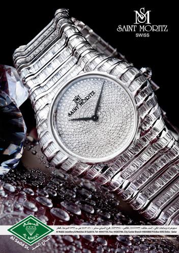 Makki_jewellery_Watches_ad_Ayham_photographer_qatar3.jpg