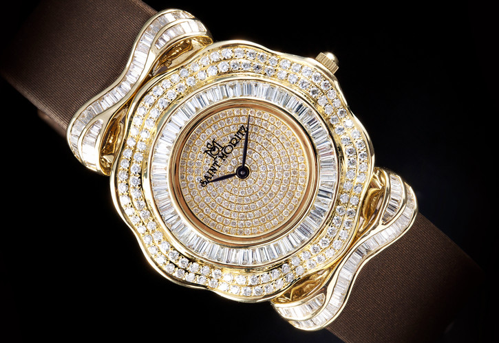 Makki_jewellery_Watches_Diamond.jpg