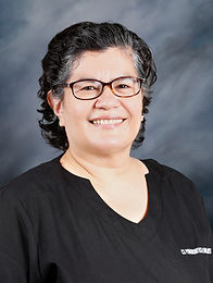 Pauline Guzman.jpg