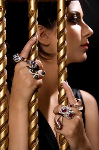 AlMajed_jewellery_Watches_ad_Ayham_photographer_qatar221I0291.jpg
