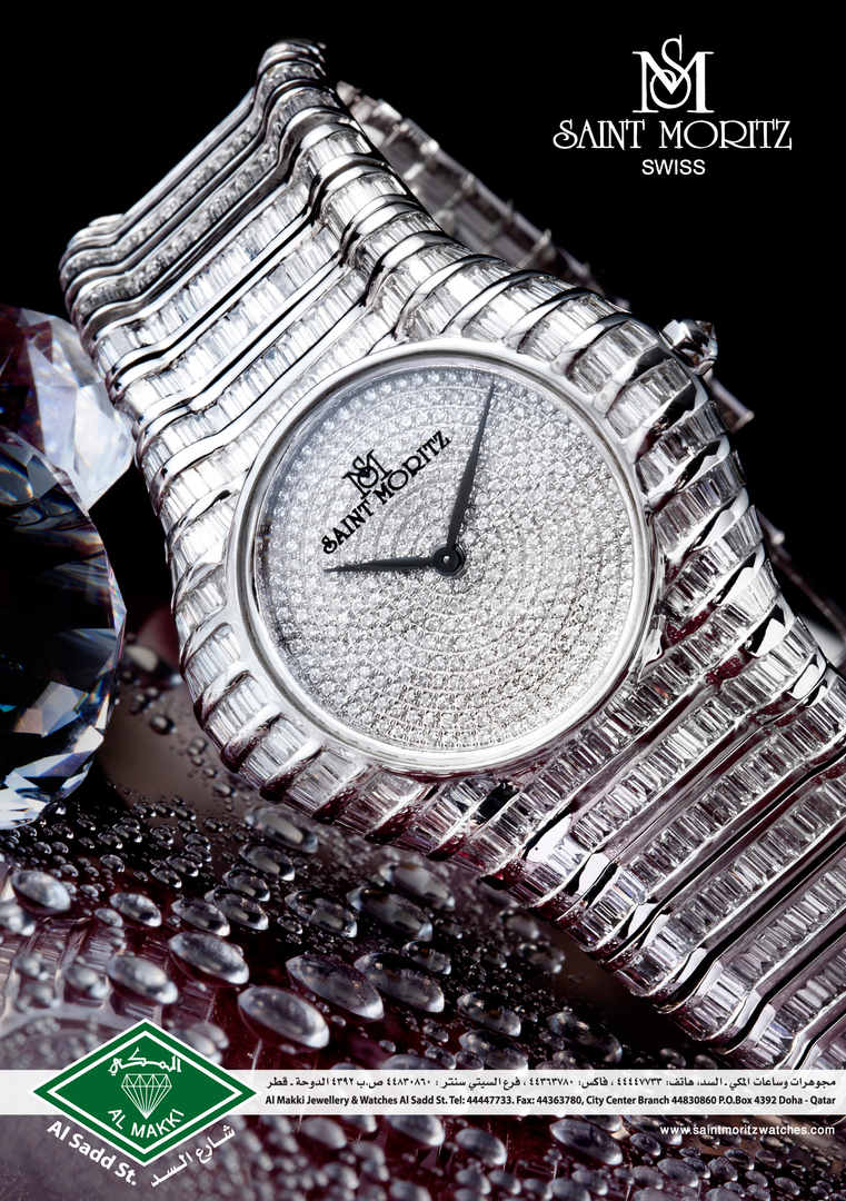 Makki_jewellery_Watches_ad_Ayham_photogr