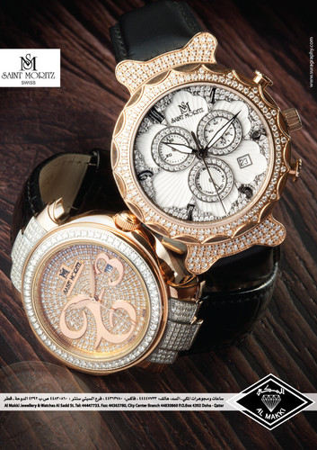 Makki_jewellery_Watches_ad_Ayham_photographer_qatar_8.jpg