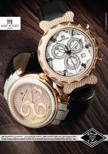 Makki_jewellery_Watches_ad_Ayham_photographer_qatar_8.jpg
