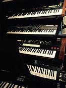 addikt music composition production musicale Paris France