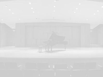 piano-stage_edited.jpg