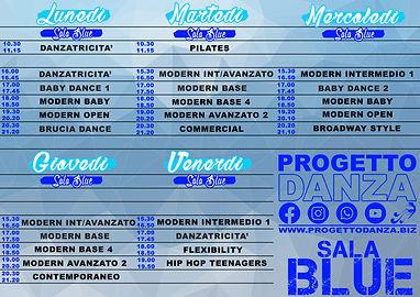 2020 - 2021 GIORNI E ORARI SALA BLUE.jpg