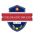 colorado_brass_logo.png