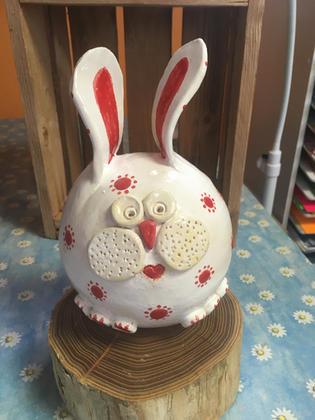 keramik9.JPG