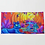 Thumbnail: Beach Towel