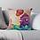 Thumbnail: Pillows