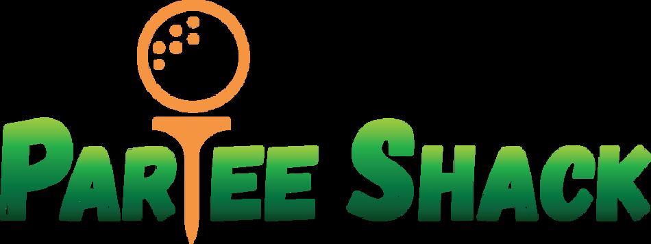 ParTee Shack Logo - Full Color (1).png