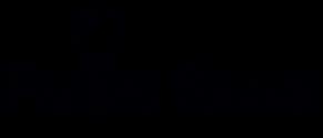 ParTee Shack Logo x - Black  (extended m