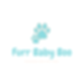 Fur Baby Boo logo (1).png