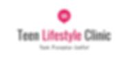 TeenLifestyleClinic Logo.PNG