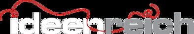 web_logo_ideenreich_2x.png