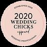 wedding chicks badge - Copy.png