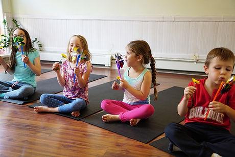 Group kid pic.jpg