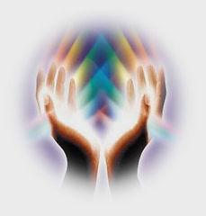 Healing Touch image.jpg