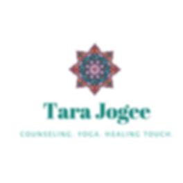 Tara Jogee.PNG