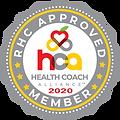 Health Coach Alliance 2020 copy.png