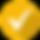 yellow_checkmark.png