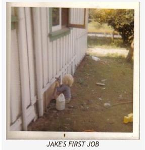 Home Renovations - Oakville