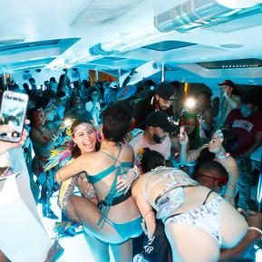 MAS on the seas70.jpg