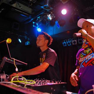 rum and bass japan 2019_21.jpg