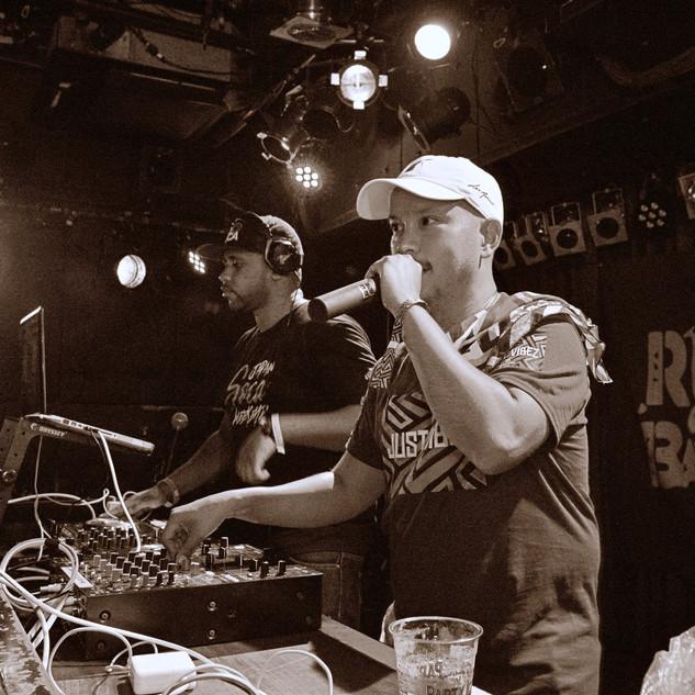 rum and bass japan 2019_3.jpg
