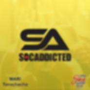 socaddicted