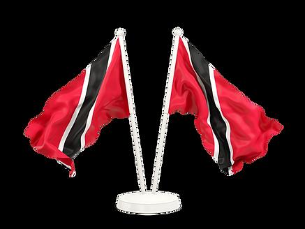 trinidad_and_tobago_two_waving_flags_640