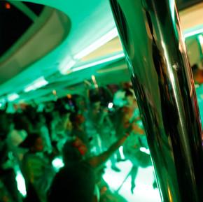 MAS on the seas60.jpg